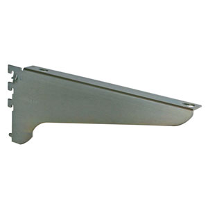 Flange Shelf Brackets 400 Series