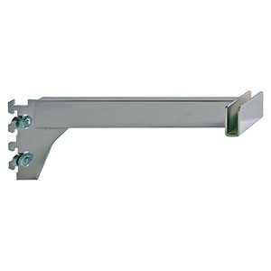 Rectangular Hangrod Bracket 400 Series