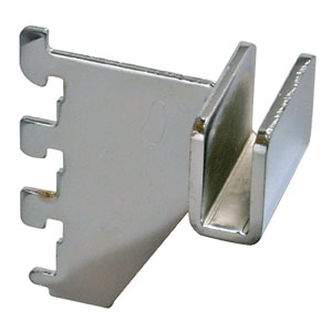 "2"" Rectangular Hangrod Bracket 800 Series"