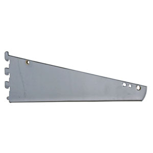 Heavy Duty Shelf Bracket 800 Series