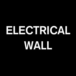 Savers Electrical Wall