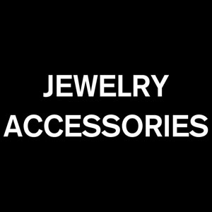 Savers Jewelry Accessories