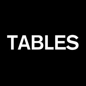 Savers Tables
